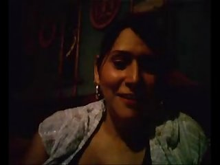 Video 1358449681