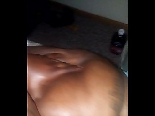 1 of my other bbw thots