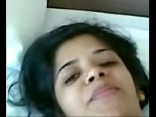 Sexy indian lady gives mindboggling blowjob indian sex indian blowjob
