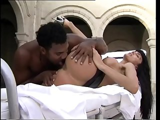Italian porn sex dubbed in french num 10