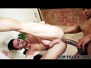 Sexo bem animal lpar ig marlohx rpar