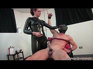 Loads of femdom Mistresses