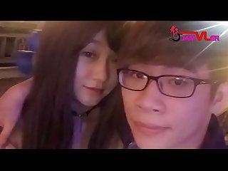 Stream kieu anh hera hot scandal vietnam javshare99 net