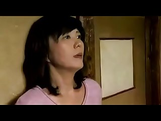 The love stories of a asian milf watch pt2 on hdmilfcam com