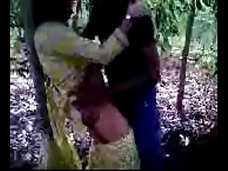 Bangladeshi horny virgin teen girlfriend fucked by boyfriend
