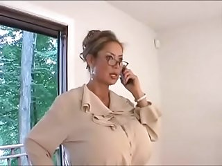 Minka cheating mom for more check cheatingpornvideos com