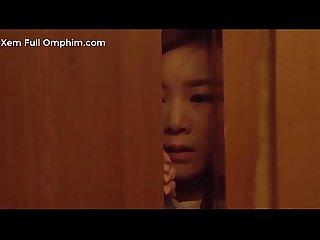 [Omphim.com] Đụ Banh L�?n Em Đi Anh, Em Sư�?ng Qu�