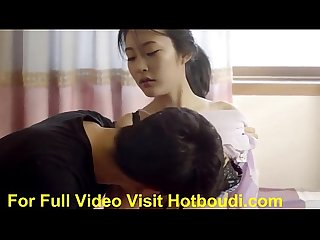Korean movie hot sex scene