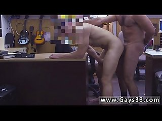 Download free hot sexy madam fucked by students fuck me in the ass