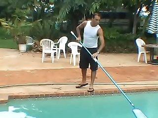 Pool videos