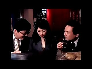 Japanese prostitute gets Orgasm with 2 guys full bit ly 2fguo2e