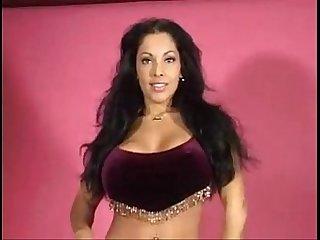 Nina mercedez 3 covermodels http www xandfun com