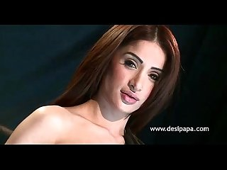Preeti sexy smoking hot indian babe desipapa com