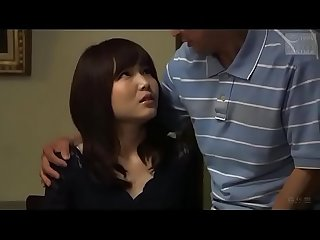 Japanese father in law fucked daughter in law lpar full colon bit period ly sol 2remyhc rpar