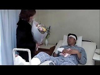 Puta japonesa esposa follada con el mdico del marido completo shortina com srhayvpa