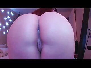 Very sexy ivy masturbating and orgasms on sexydatingcams com