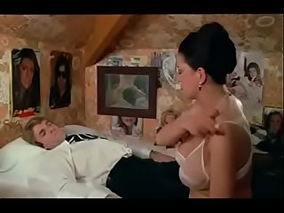 La Servante Perverse Full French 1978