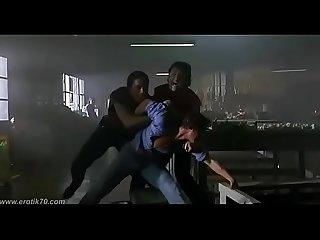 Mainstream movie Forced gay sex bambola