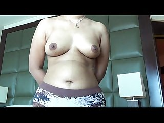 Desi plump booty free Indian hd porn Video 3d xhamster