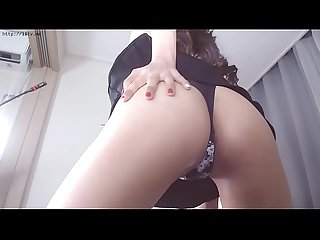Korean big tits showcam, sign up at hotkoreanshowcam.tk for more video