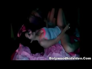 Indian girl sneha getting fucked by boyfriend