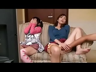 Lesbian mother daughter lastdirty com