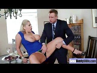 xvideos.com 06e336054e3b6ae87b93a1ccdbb20bd0