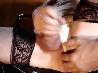 804002 vanity fair panty cum