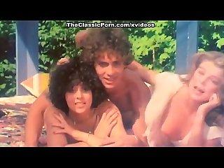 Kristine debell comma bucky searles comma gila havana in vintage porn site