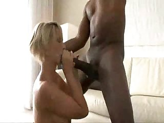 Monster black cock 1