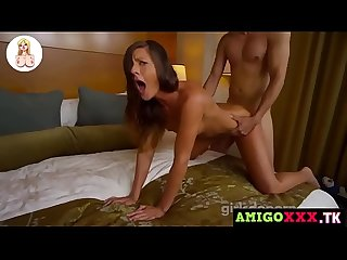 Best Anal Compilation 2019 !!!