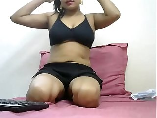 desi girl sexy webcam chat with me