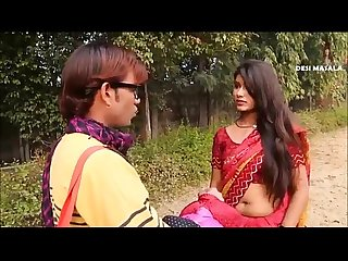 Bra seller hindi hot short film