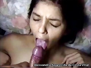 Hot indian desi slut girl sex-indiansexhd.net