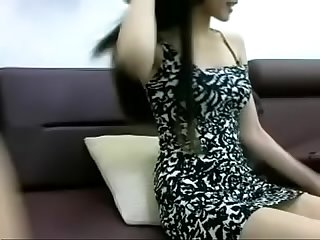 Vietnamese Girls Show on chaturbate part2 Full :http://ouo.io/UlJwJe
