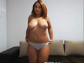 Thick sexy girl vert free register excl www period freebabecams period tk