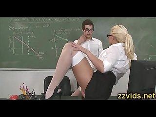 Schoolgirls britney amber fucking