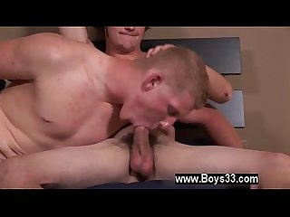 Sexy gay Ginger men movies as for bobby he has been raiding my