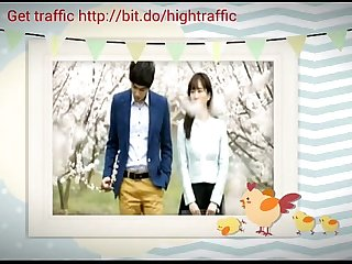 My wife Korean love my friend 4 full http viahold com knx