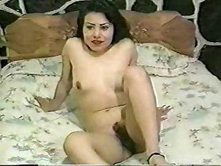 mexicana debutante