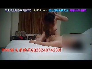 G 1080p