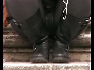Skirt videos