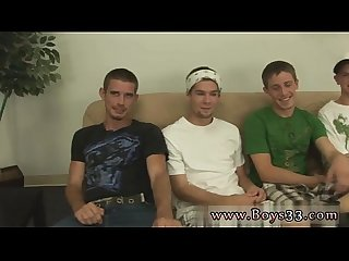 Sexy old men teen movies free Porn first time it wasn t long before