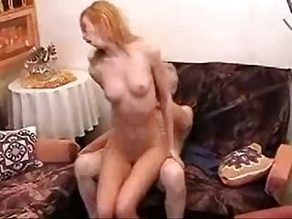 Grandpa fuck a hottie more videos on likefucker period com