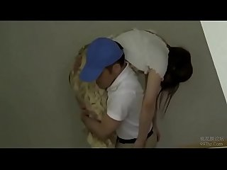 Japanese housewife get forced by neighbour full shortina com 528h