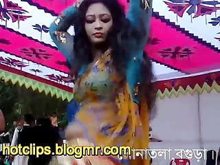 Clipssexy com bangladesi girl nude dance in public