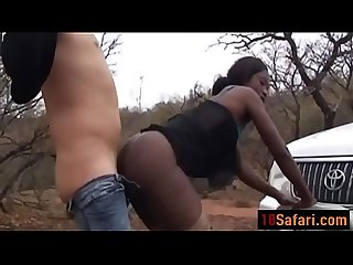 Submissive africa teen gets fucked by horny german tourefick vol1 3 edit ass 3 4