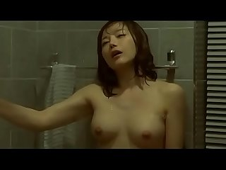 Hot Japanese Movie(1)