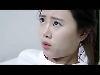 Korean girl is fucking with boss in a room full movie at http ouo io yr2san