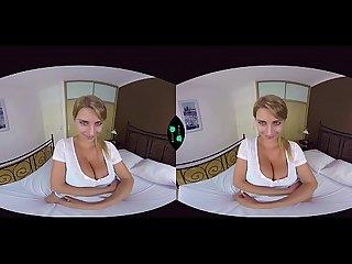 Katerina hartolva vr callmepanty com